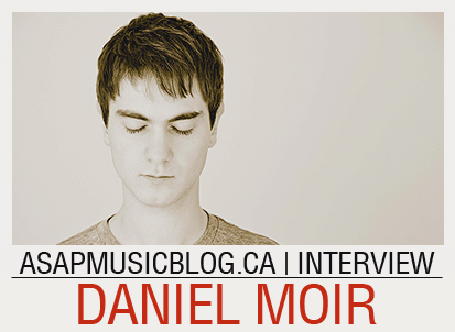interview_danielmoir